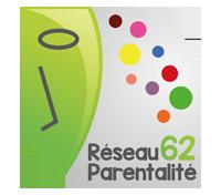 Logo reseau parentalite 62 200 200x176